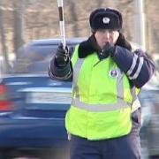 Два новых светофора обойдутся городскому бюджету в 1,7 миллиона