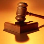 Дело экс-судьи Марины Макаровой закрыли за сроком давности