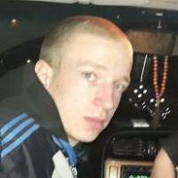 Омская полиция разыскивает 17-летнего подростка