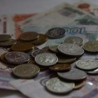 В бюджет Омска намерены отдавать 10% налогов от бизнеса