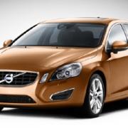 Омичи не желают покупать Volvo и Cadillac