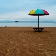 Омская область потратит на безопасность пляжей почти 2,7 миллиона рублей