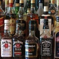 Омичу грозит 2 года тюрьмы за любовь к спиртному