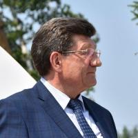 Двораковский сбросил Фролова на дно рейтинга мэров