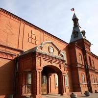 """Омские депутаты отказались награждать экс-спикера горсовета за """"саботаж"""""""