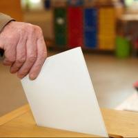 Выборы губернатора обойдутся Омской области в 135 миллионов рублей