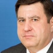 Сенатора Омской области обвинили в сотрудничестве с Навальным