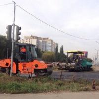 Более 975 млн рублей уйдет на ремонт омских дорог