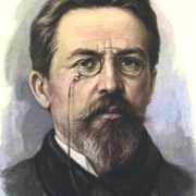 В Омске вспомнили путешествие Чехова по Сибири