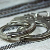 В Омске прохожий спас 16-летнюю девушку от изнасилования