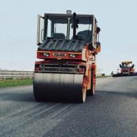 На ремонт омских дорог федеральные власти выделят более 700 миллионов рублей