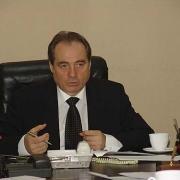 Сергей Тодоров: Мы позаботимся о каждом омиче