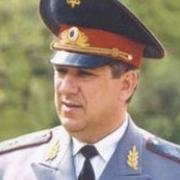 Глава омского УВД получил новое назначение
