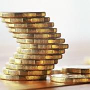 «Омскгоргаз» займет в Связь-Банке 200 млн рублей