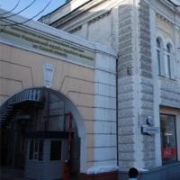 Здание омских судебных приставов отреставрируют за 4,3 миллиона рублей