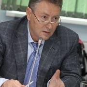 Омское правительство вновь взялось за кремниевую тему