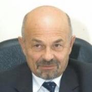 Ректор омского педуниверситета ушел в отставку