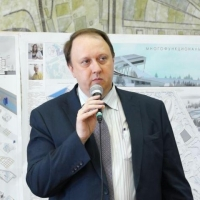 Бывшего ректора СибАДИ хотят посадить на 5 лет