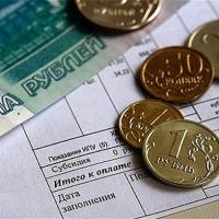 Омичи через прокуратуру добились от УК «Еврокомфорт» перерасчета коммуналки