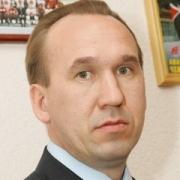 В Омской области появился первый в России общественный совет спортсменов