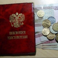 С 1 февраля омичей ожидают увеличенные соцвыплаты и пенсии