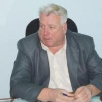 Глава Седельниковского райцентра разбился на трассе Омск – Муромцево