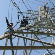 Омск назван самым доступным городом России по присоединению к электросетям