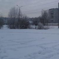 Омичи могут бесплатно привозить убранный снег на городские снежные свалки
