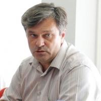 Новая глава депобразования Омска Елецкая отправила зама в отставку