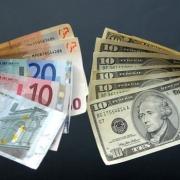 Омичи купили 1,5 миллиона долларов за три дня