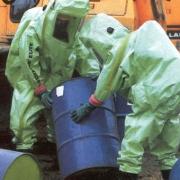 Пестициды будут утилизированы в срок
