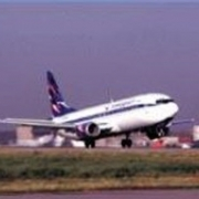 Boing-737 оставили без дела