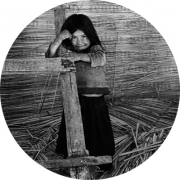 Богатство французского арт-фотографа неделю будет храниться в Омске