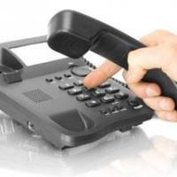 Жители Омской области могут обратиться за психологической поддержкой по «телефонам доверия»