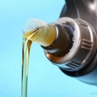 Цена дизельного топлива в Омске перевалила за 41 рубль