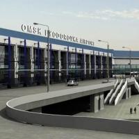 «Новапорт» не собирается отступаться от Омск-Федоровки