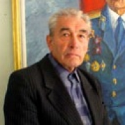 В Омске откроется выставка художника-альпиниста Александра Веснина
