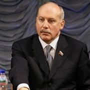 Сибирский губернатор планирует баллотироваться в президенты России
