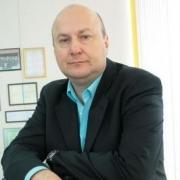 Костюков предложил Назарову свой вариант закона об инвестициях