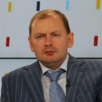 Вице-губернатора Омской области обучат к выборам президента