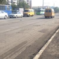 Новые дороги в Омске прослужат около 10 лет