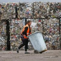 Руководитель омских мусоровозов назначен исполнительным директором «Магнита»