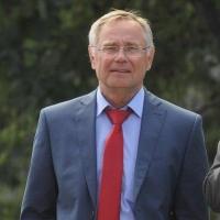 Верховный суд вернул Кокорину право на участие в выборах в Заксобрание Омской области