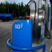 Газовое топливо подорожало в Омской области почти на 28%