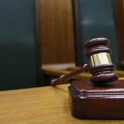 Суд закончил работу арбитражному управляющему