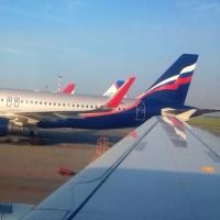 Многодетным семьям Омска будут давать скидку на авиабилеты