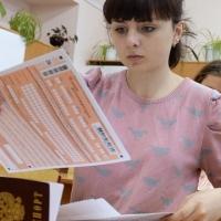 Сочинение станет допуском к ЕГЭ для омских школьников