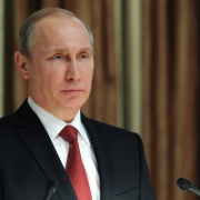 Путин предупредил, что в стране возможны новые теракты