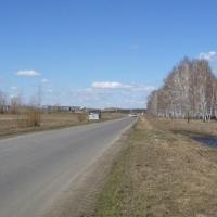 В 2017 году на содержание муниципальных дорог в Омской области выделят не менее 400 миллионов рублей