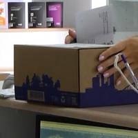 В Омске супруги за посылки с почты отправятся под суд